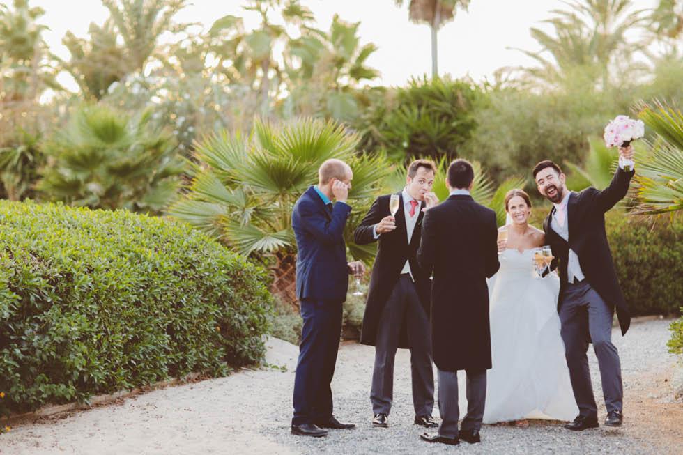 boda la cabanne marbella 47
