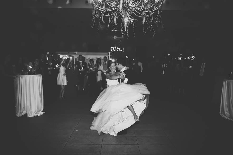 boda la cabanne marbella 71