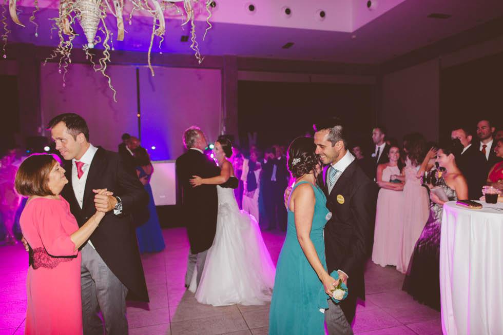 boda la cabanne marbella 73