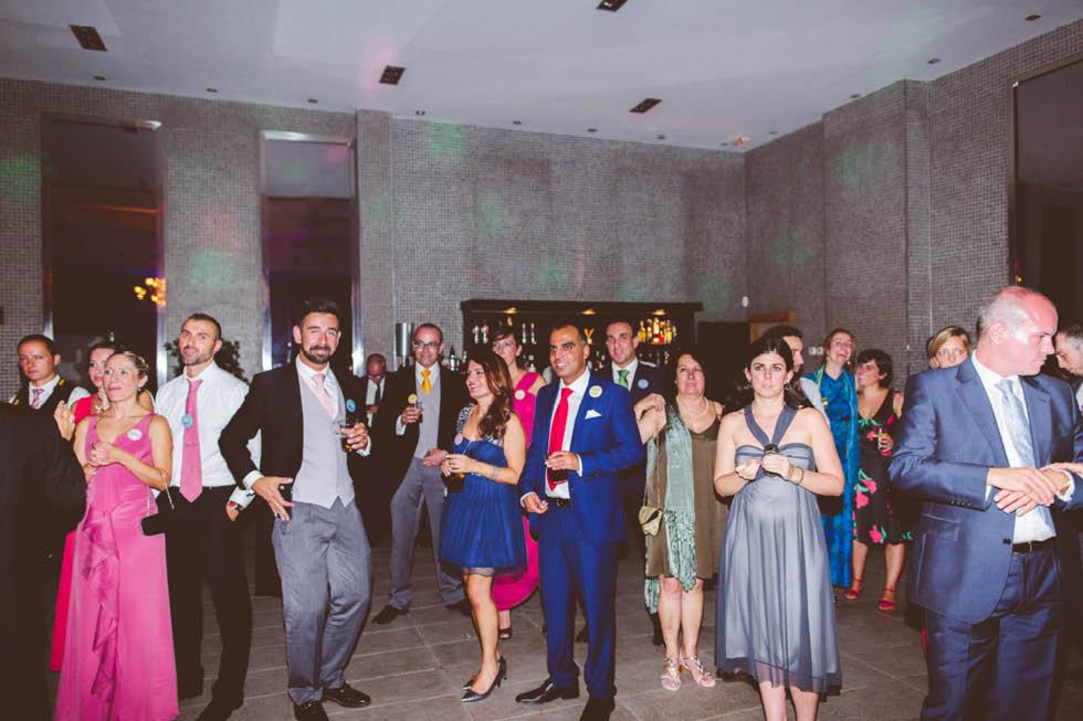 boda la cabanne marbella 74