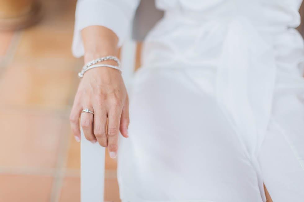 boda la cabanne marbella 8