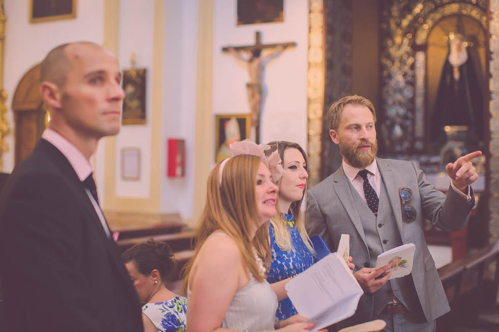 boda vinci estrella del mar marbella 21