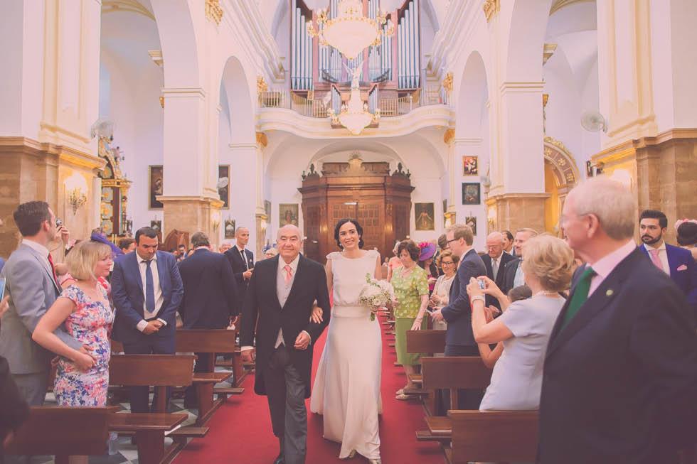 boda vinci estrella del mar marbella 23