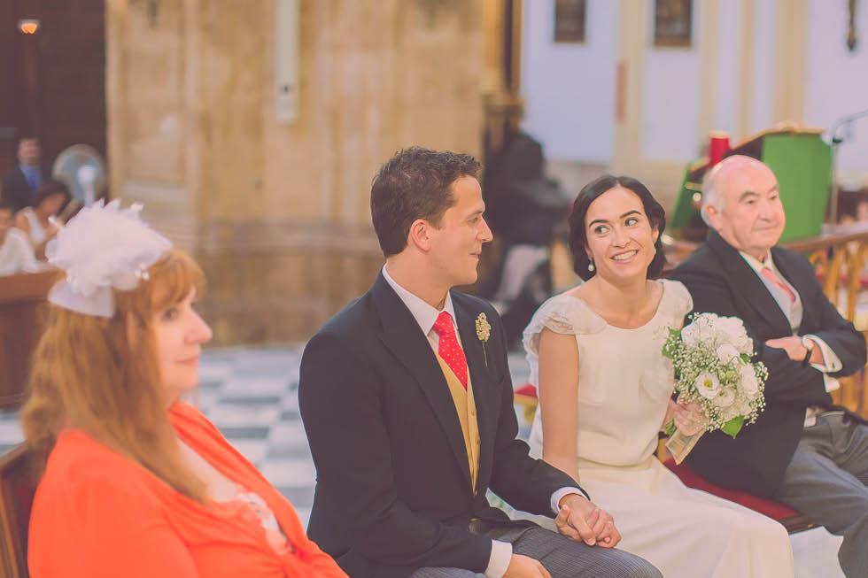boda vinci estrella del mar marbella 28