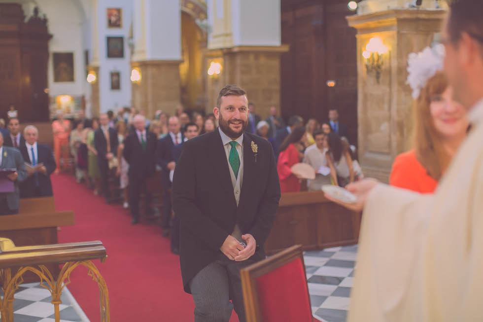 boda vinci estrella del mar marbella 31