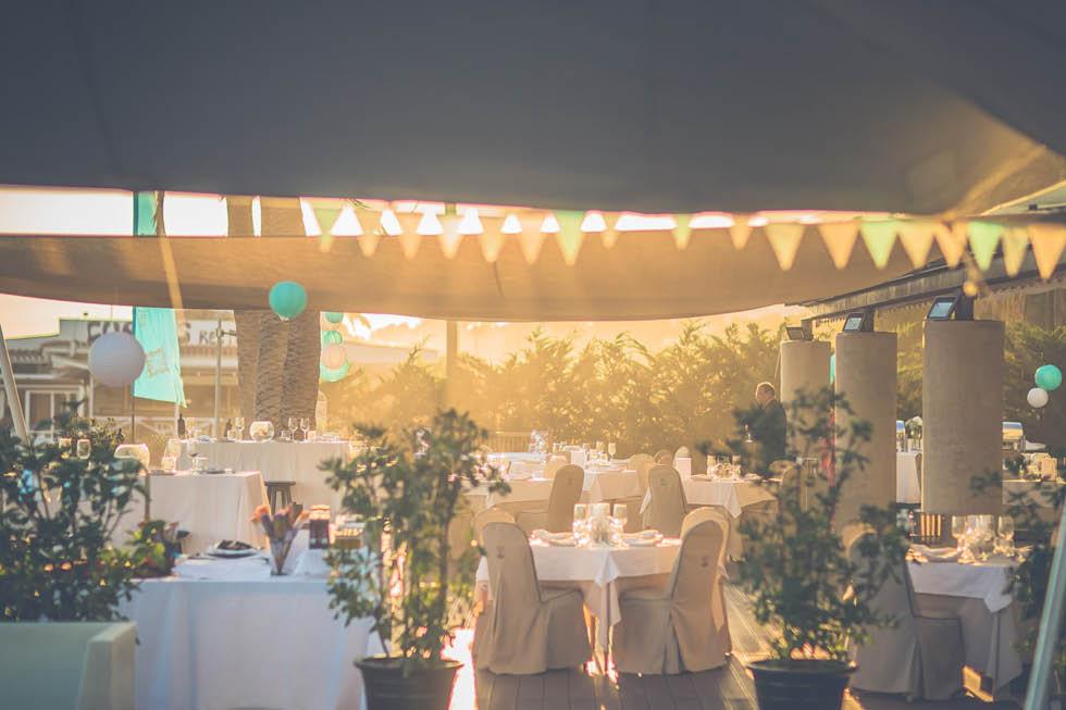 boda vinci estrella del mar marbella 46