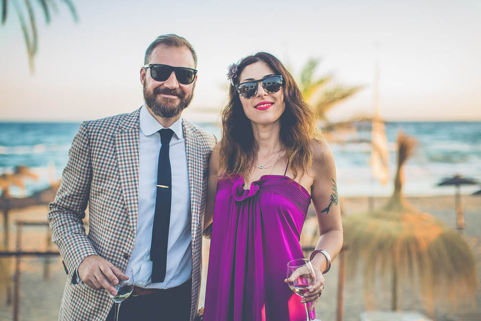 boda vinci estrella del mar marbella 55