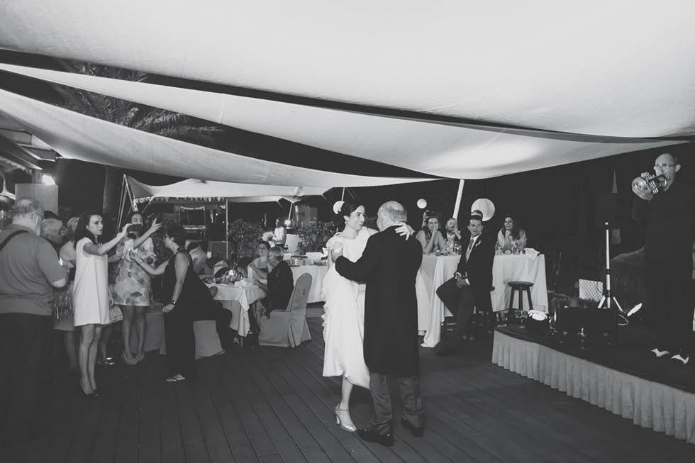 boda vinci estrella del mar marbella 63