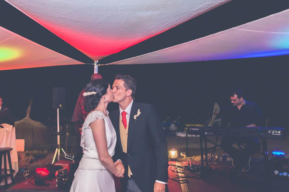boda vinci estrella del mar marbella 64