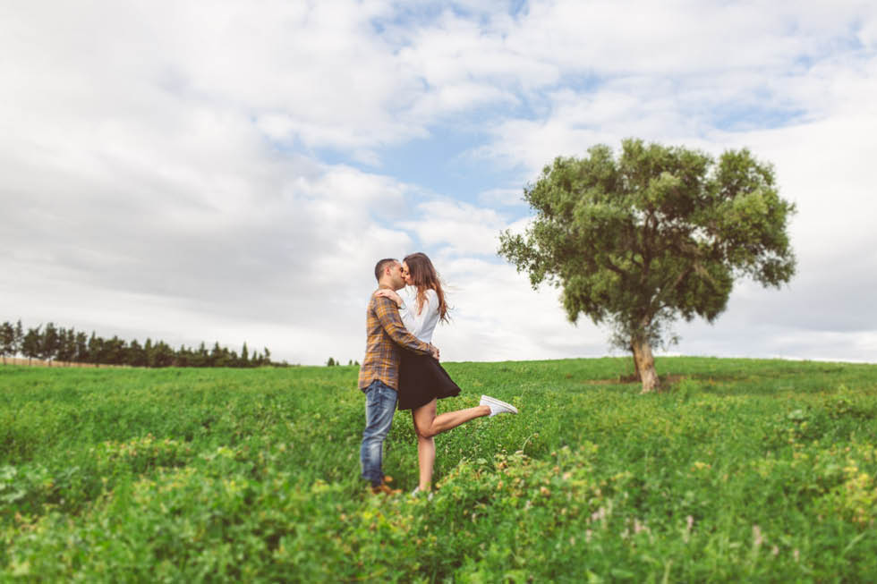 fotografo boda en Sotogrande 12