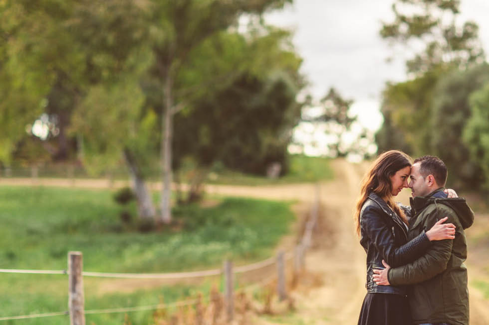 fotografo boda en Sotogrande 23