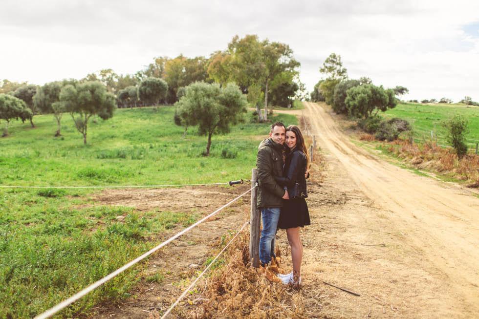 fotografo boda en Sotogrande 26