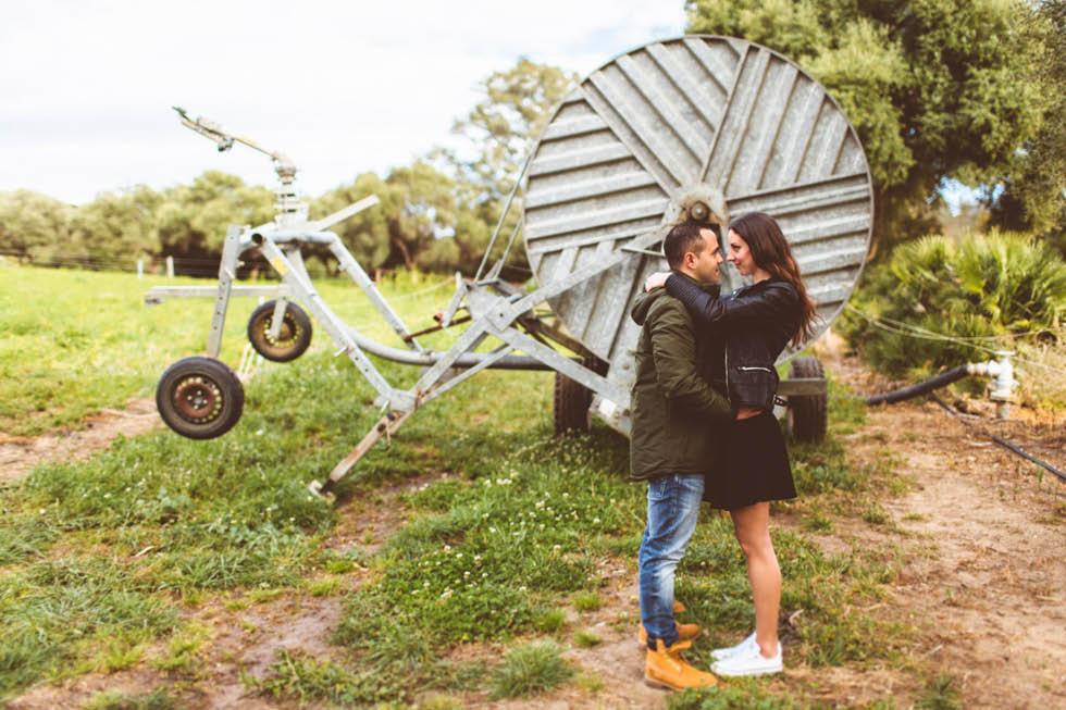 fotografo boda en Sotogrande 6
