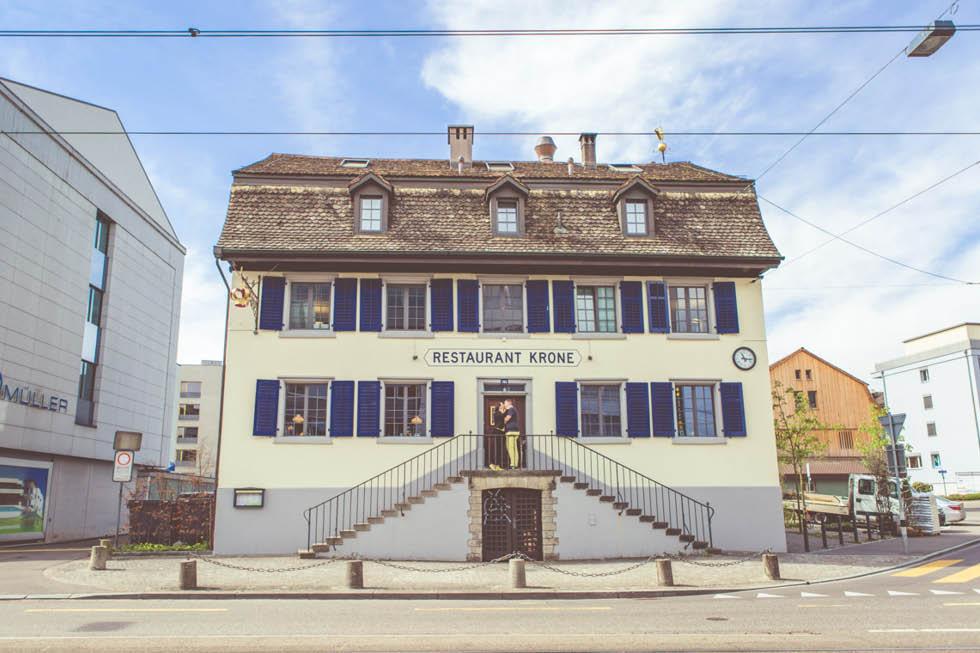 fotos preboda en Zurich 22
