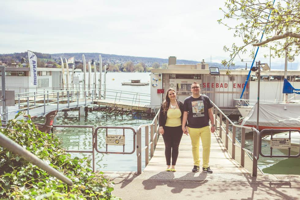 fotos preboda en Zurich 24