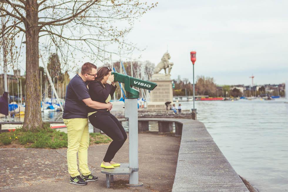 fotos preboda en Zurich 25