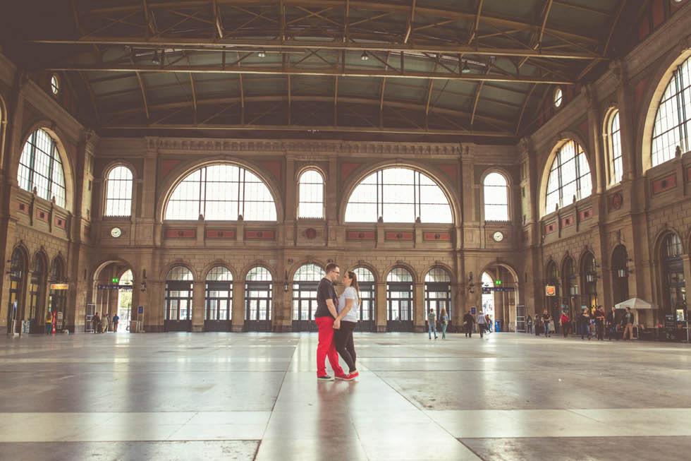 fotos preboda en Zurich 29