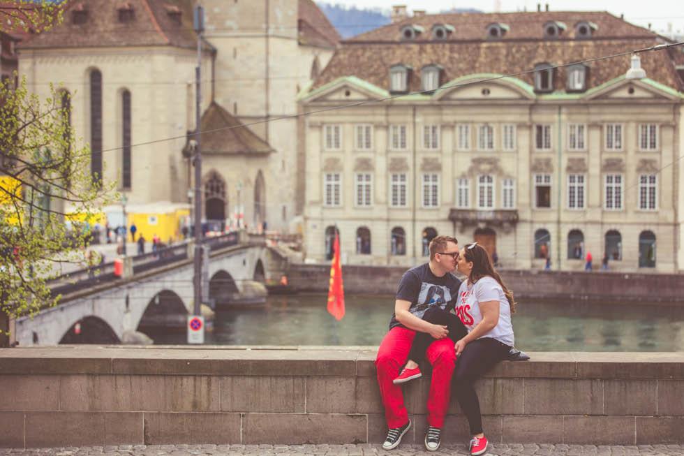 fotos preboda en Zurich 32