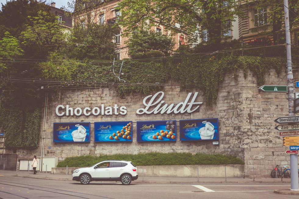 fotos preboda en Zurich 33