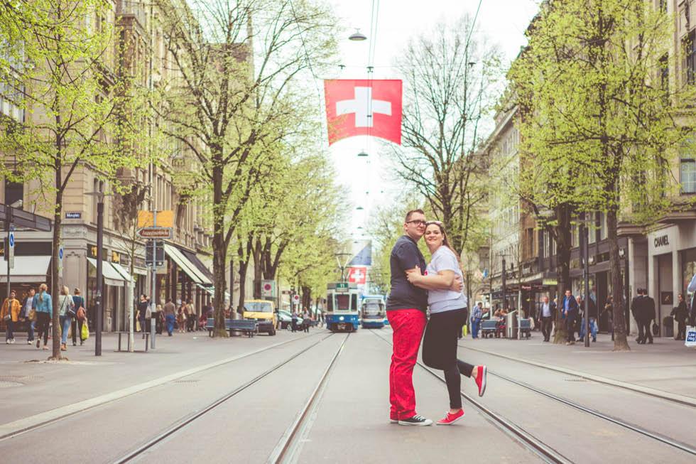 fotos preboda en Zurich 36