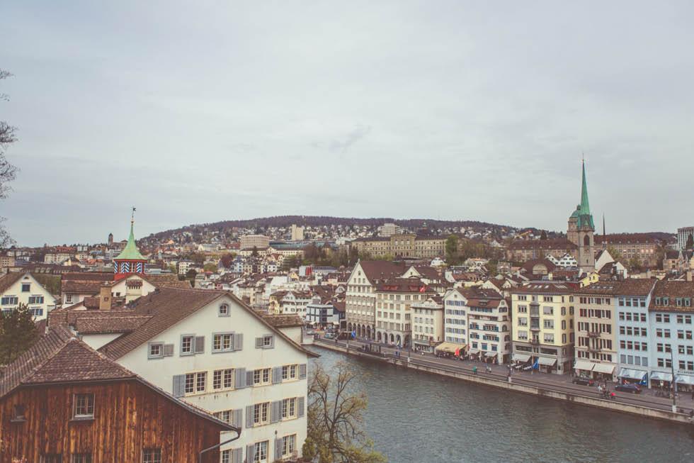 fotos preboda en Zurich 37