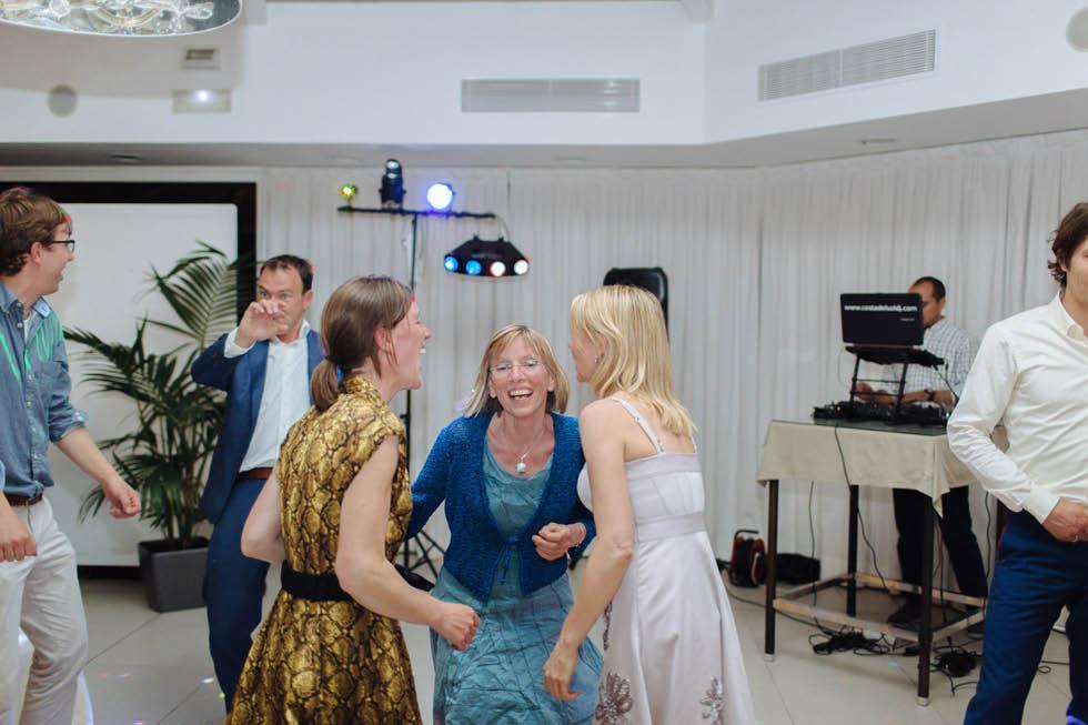 boda Cortijo Bravo 104