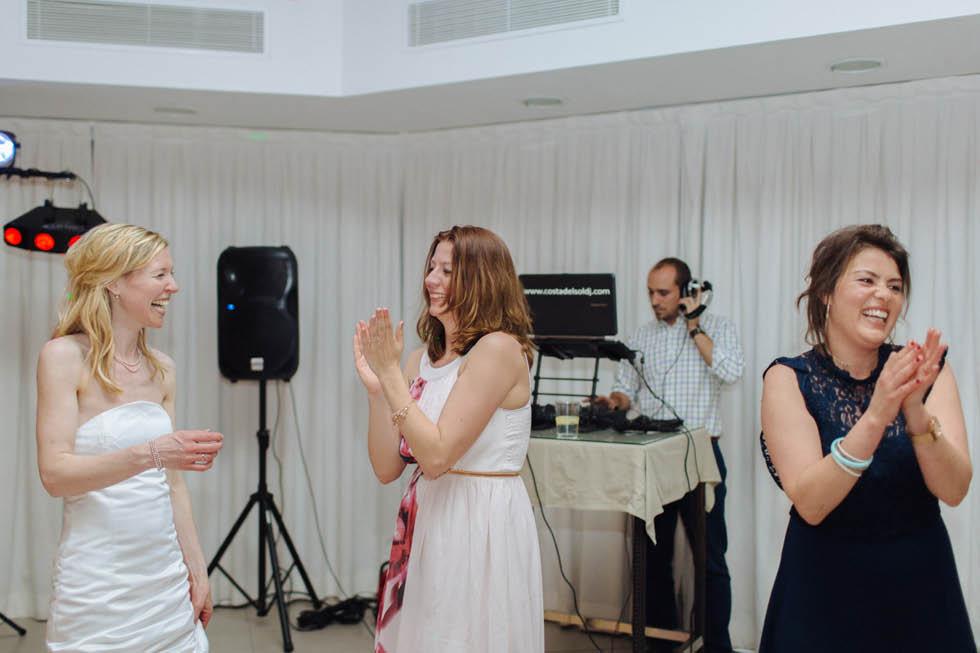 boda Cortijo Bravo 106
