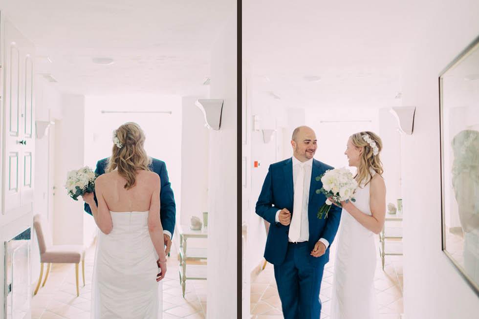 boda Cortijo Bravo 23