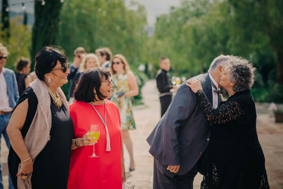 boda Cortijo Bravo 44