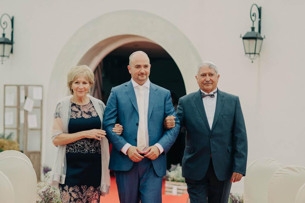 boda Cortijo Bravo 47