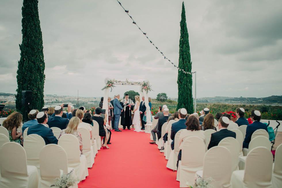boda Cortijo Bravo 51