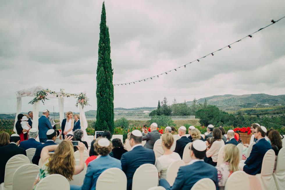 boda Cortijo Bravo 53