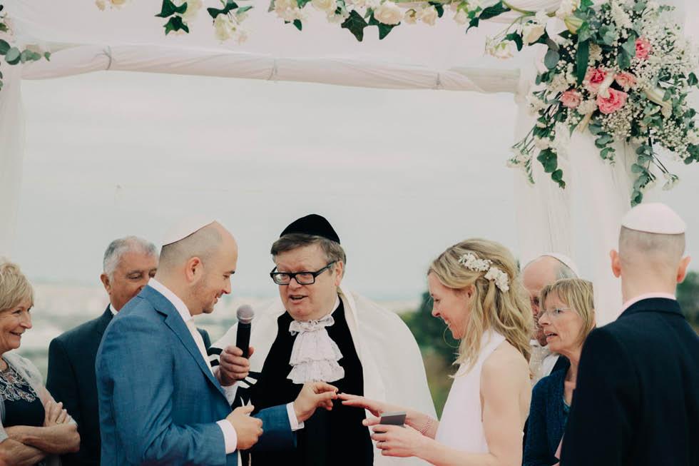 boda Cortijo Bravo 57