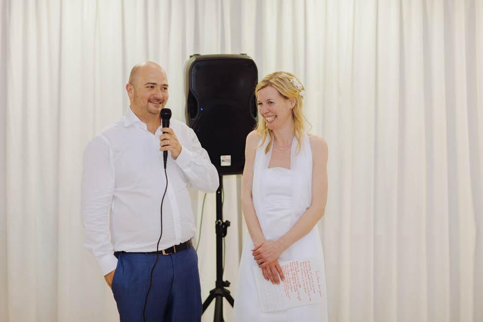 boda Cortijo Bravo 92