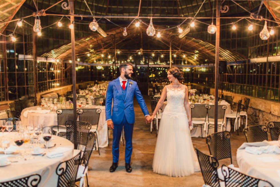 boda Hacienda Nadales Malaga 101