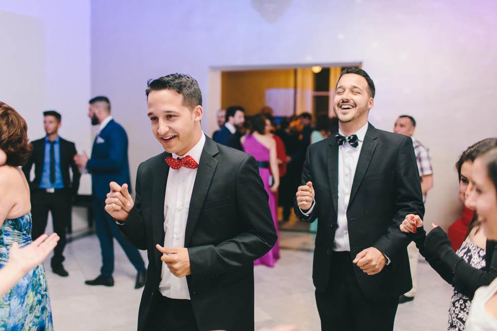 boda Hacienda Nadales Malaga 107