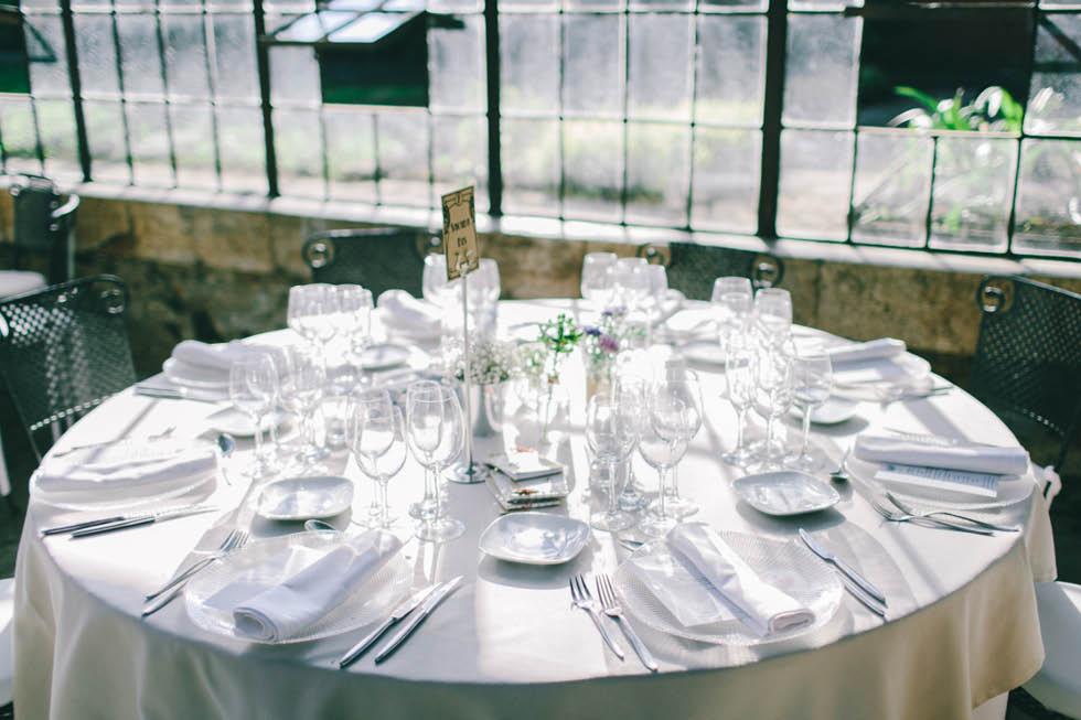 boda Hacienda Nadales Malaga 21
