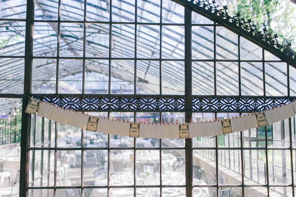 boda Hacienda Nadales Malaga 24