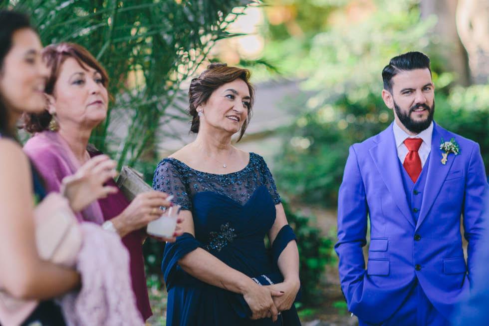 boda Hacienda Nadales Malaga 27