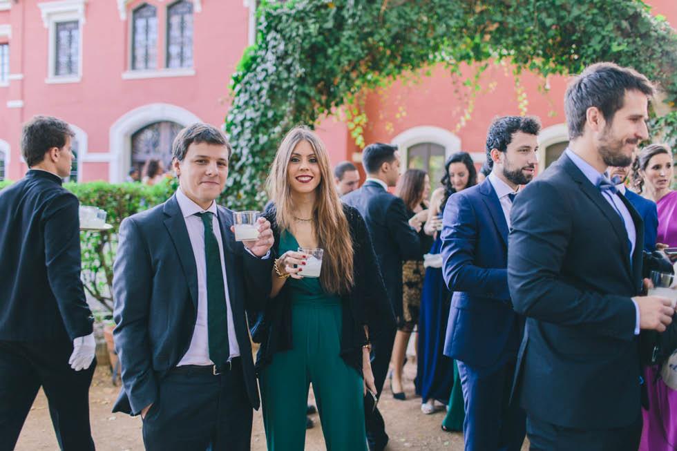 boda Hacienda Nadales Malaga 31
