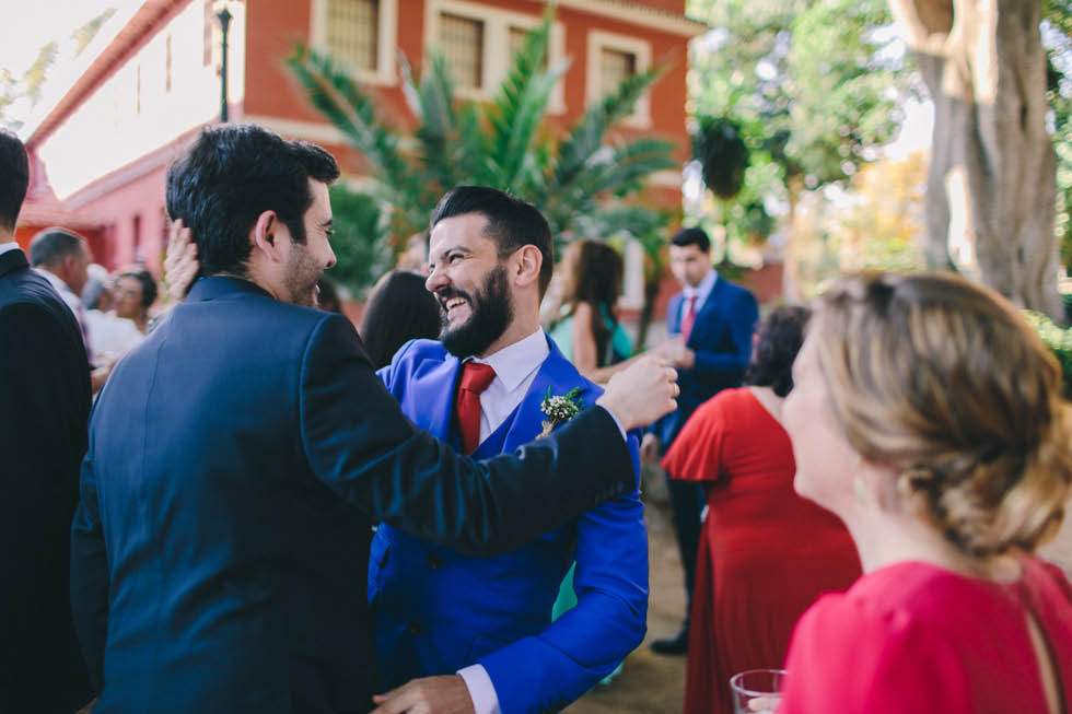 boda Hacienda Nadales Malaga 32