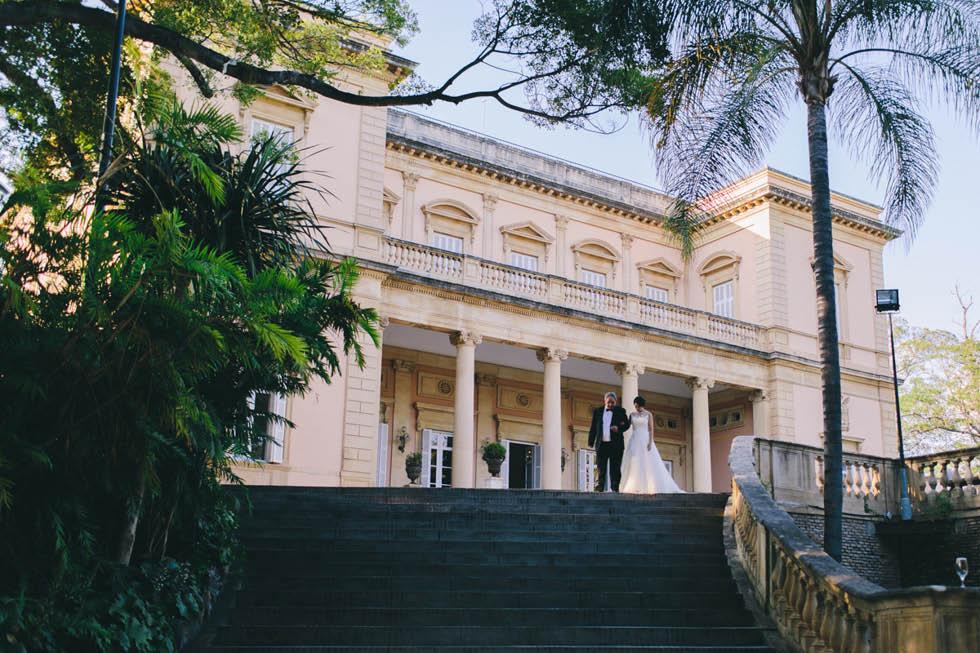 boda Hacienda Nadales Malaga 37