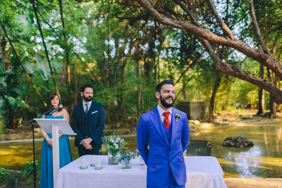 boda Hacienda Nadales Malaga 41