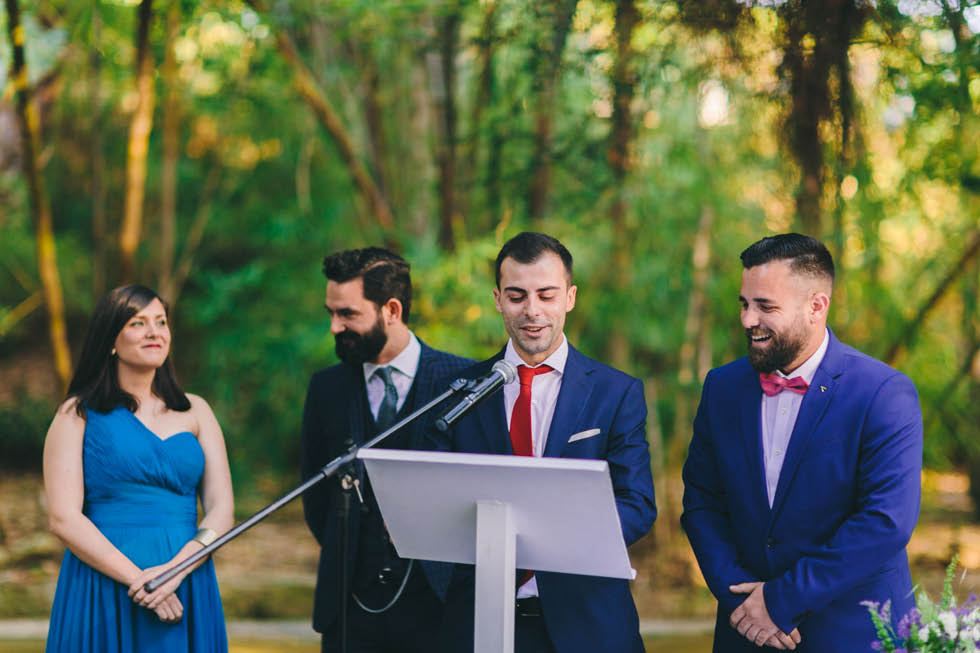 boda Hacienda Nadales Malaga 46