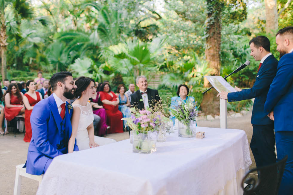 boda Hacienda Nadales Malaga 48