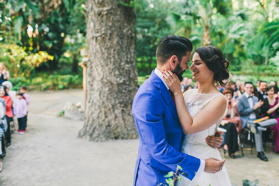 boda Hacienda Nadales Malaga 57
