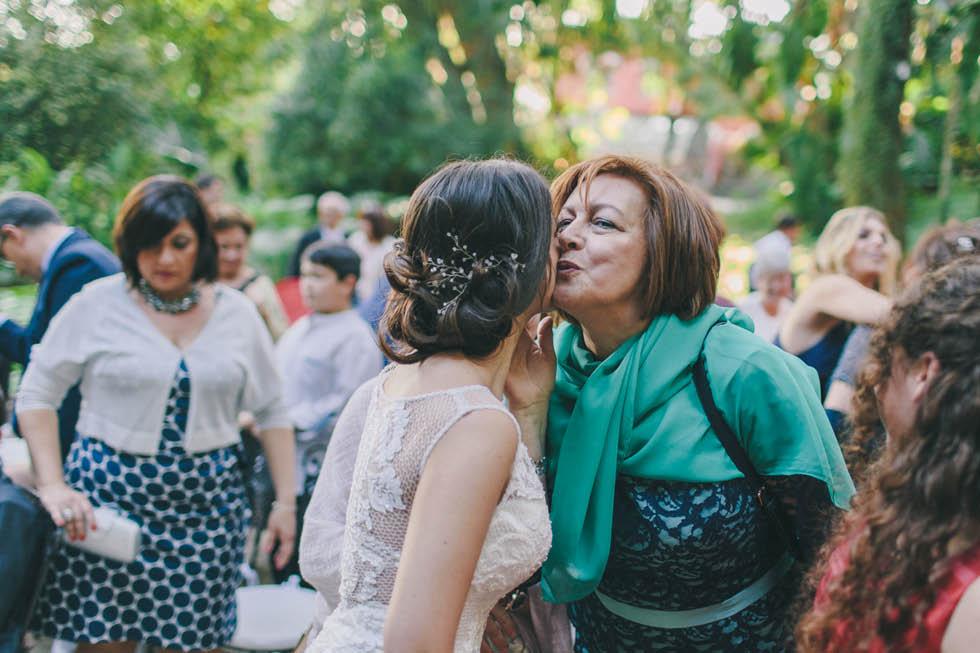 boda Hacienda Nadales Malaga 63