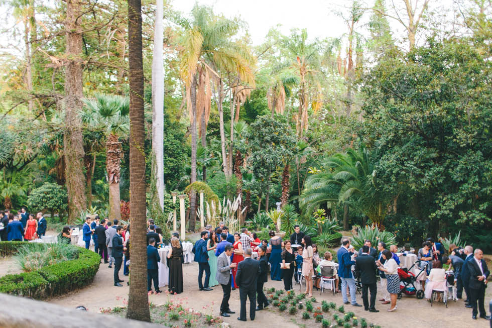 boda Hacienda Nadales Malaga 78