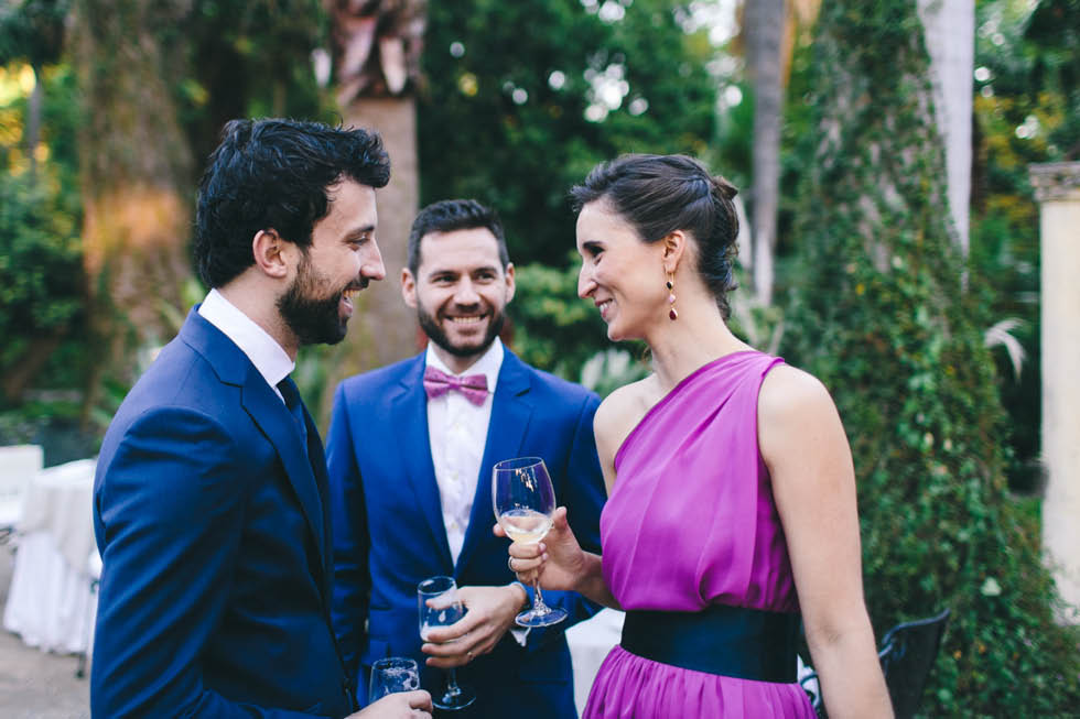 boda Hacienda Nadales Malaga 79