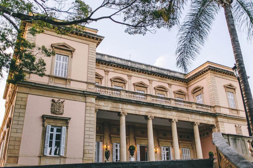 boda Hacienda Nadales Malaga 87